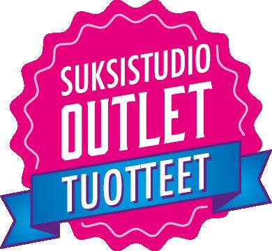 Suksistudio Outlet