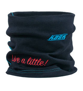 Kask Neck Gaiter - Outlet - 6021210 - 1