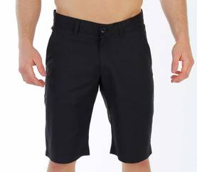 Peak Performance G Dave 3SH shortsit - Outlet - G38103013-050 - 1