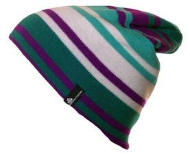 Sweet Reversible Beanie - Outlet - 110510 - 1