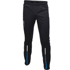 Swix Triac 3.0 Pants (M) - Hiihtohousut - 22291-1000 - 1