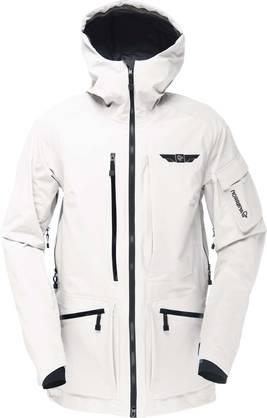 Tamok Gore-Tex Jacket (W) - Naisten kuoritakit - 5302-16- 2181ad095d