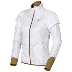 Jacket PrimaLoft Loftone Odlo - Outlet - 670081-10361 - 1