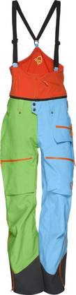 Lofoten Gore-Tex Pro Pants (W) - Outlet - 5005-14-3461 - 1
