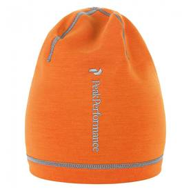 Peak Performance Heli Alpine Hat - Outlet - g31027031 - 1