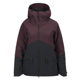 Greyhawk Jacket Peak Performance - Outlet - G63199006_1T2 - 1