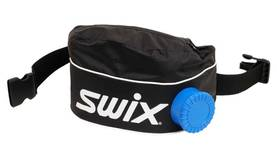 Swix Drink Belt - Juomavyöt - WC26-3 - 1