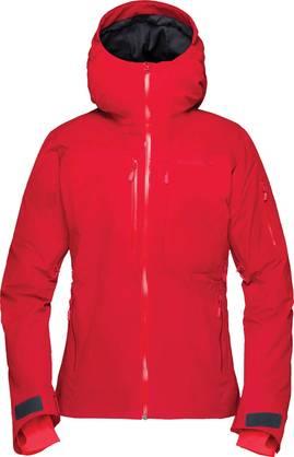 Lofoten Gore-Tex insulated Jacket (W) - Naisten toppatakit - 1007-18 0ee056ff0b