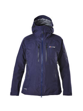 Antelao II Shell Jacket (W) - Outlet - 421361R18 - 1