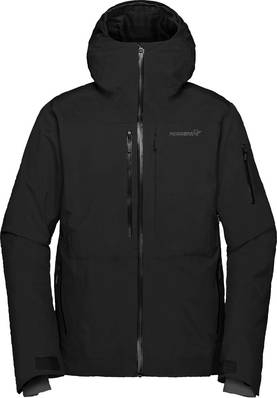Lofoten Gore-Tex insulated Jacket (M) - Toppatakit - 1001-18-7718 - 1
