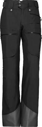 Lofoten Gore-Tex insulated Pants (W) - Naisten toppahousut - 1004-18-7718 - 1