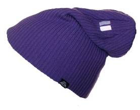 Nine Beanie - Outlet - 1011mbe - 1