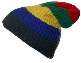 Color Story Beanie - Outlet - 12mbwcolCN - 1