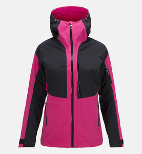 Heli 2L Gravity Jacket (W) - Outlet - G26237024-5AY - 1